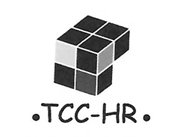 tcc-hricon