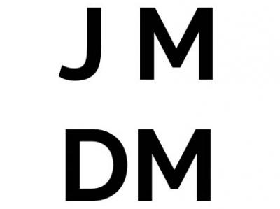 thumb_jennifermurraylogo