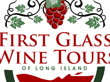 thumb_firstglasswinetours