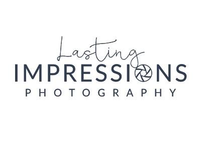 thumb_lastingimpressionsphotographylogo