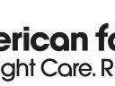 thumb_afc-logo